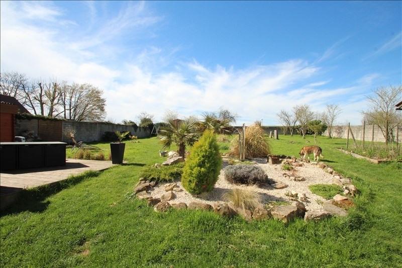 Sale house / villa Chezy en orxois 239000€ - Picture 8