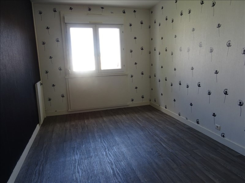 Vente appartement La chapelle st luc 49 000€ - Photo 4
