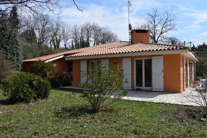 Immobile residenziali di prestigio casa Saint paul en foret 425000€ - Fotografia 2