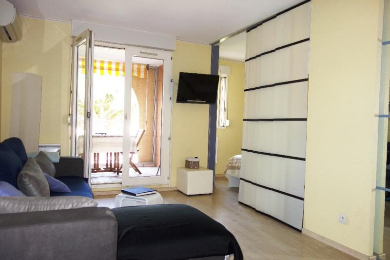 Vendita appartamento La londe les maures 175000€ - Fotografia 2