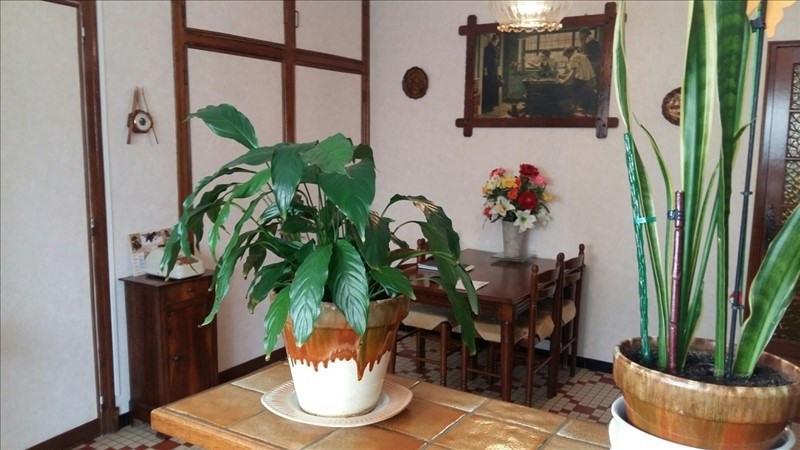 Vente maison / villa Pau 199000€ - Photo 10