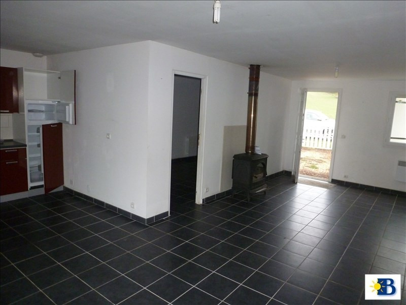 Vente maison / villa Maire 81 000€ - Photo 2