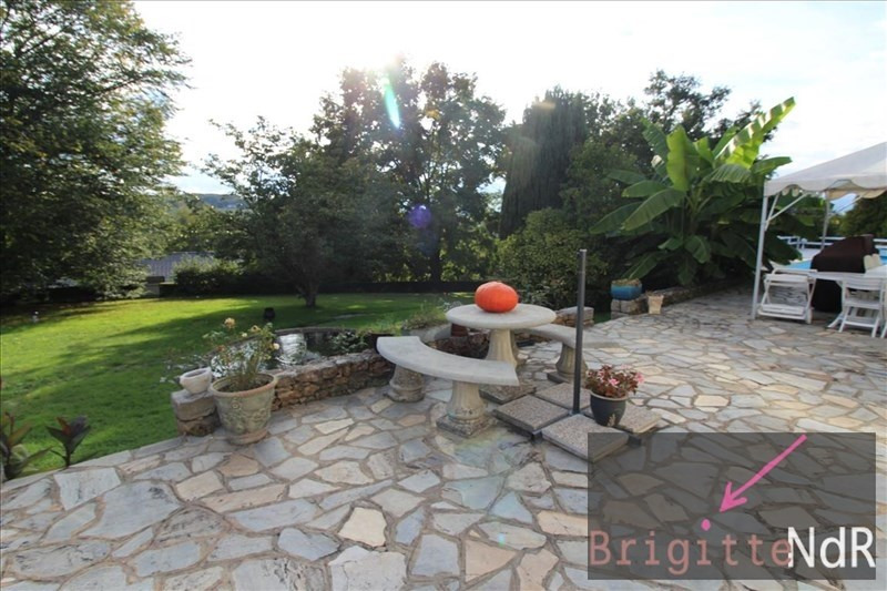Vente maison / villa St priest taurion 356 000€ - Photo 14