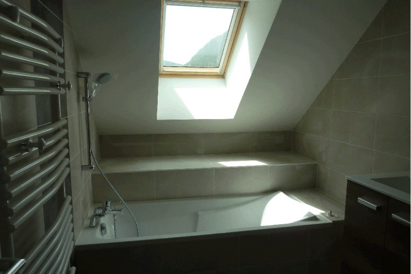 Location appartement La compote 640€ CC - Photo 6