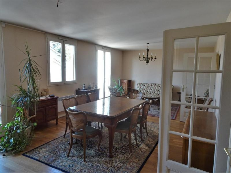 Location appartement Villefranche sur saone 990€ CC - Photo 2