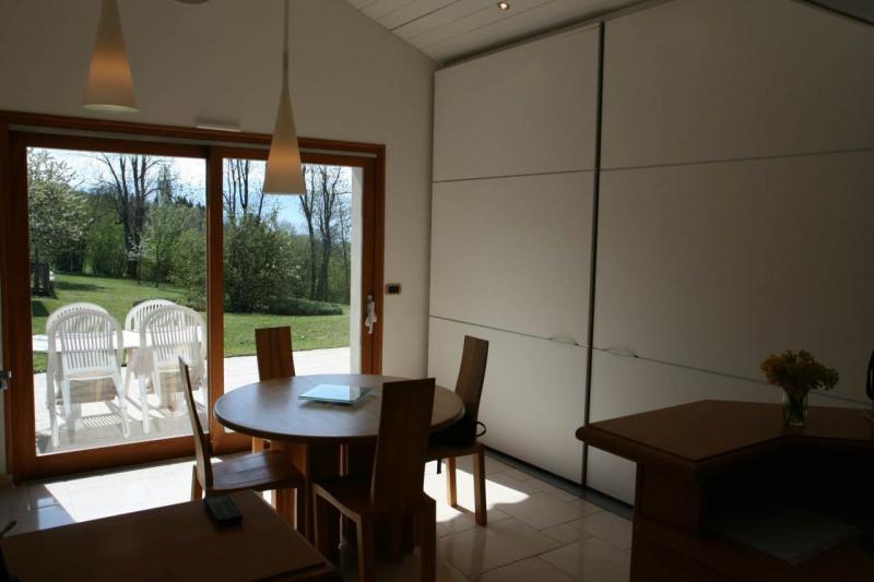 Deluxe sale house / villa Cranves-sales 789000€ - Picture 10