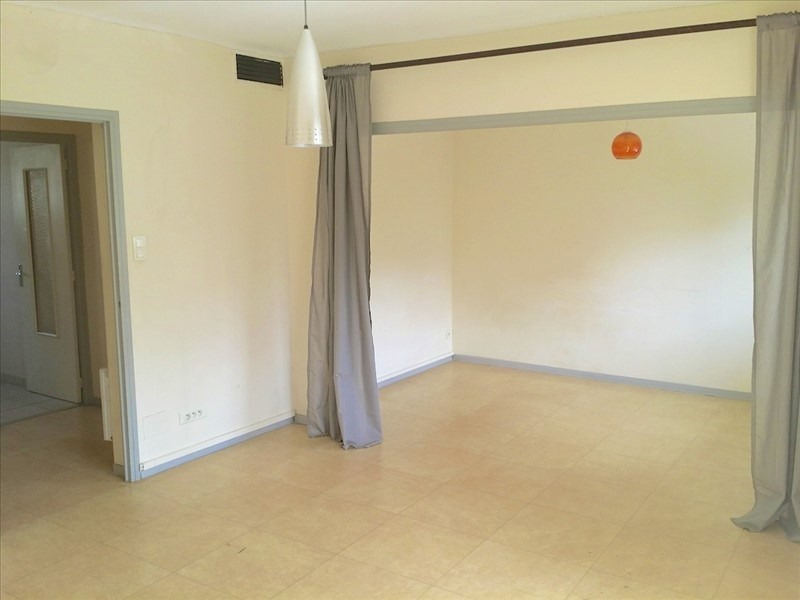 Вложения денег в недвижимости квартирa Montpellier 130000€ - Фото 2