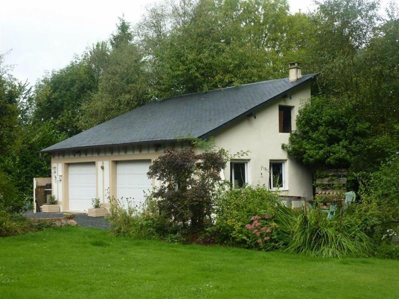 Vente maison / villa Pont-l'évêque 420000€ - Photo 8
