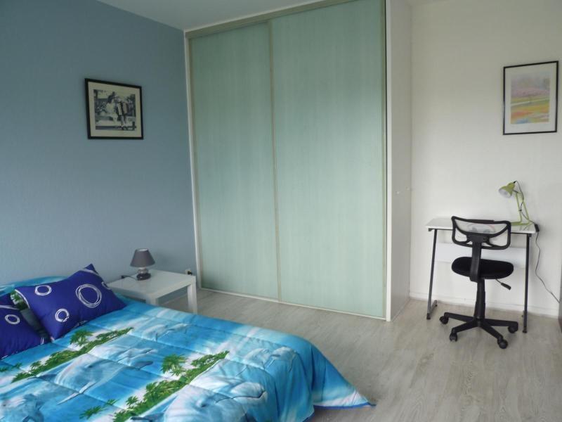 Vente appartement Bellerive 46000€ - Photo 5