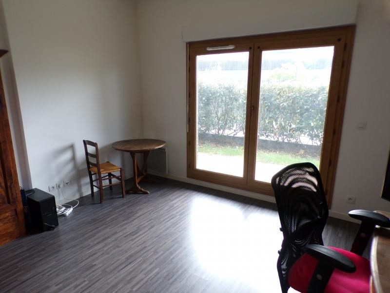 Investment property apartment Bois d arcy 179 000€ - Picture 3