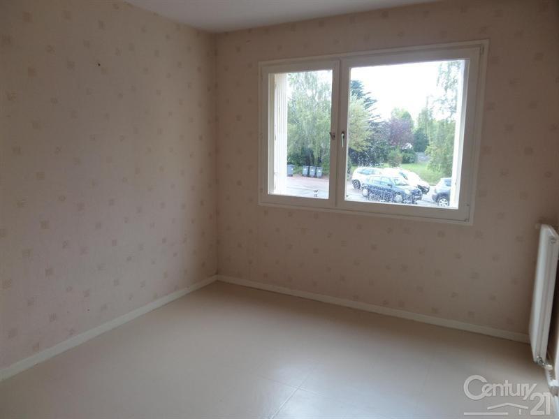 出租 公寓 Caen 668€ CC - 照片 6