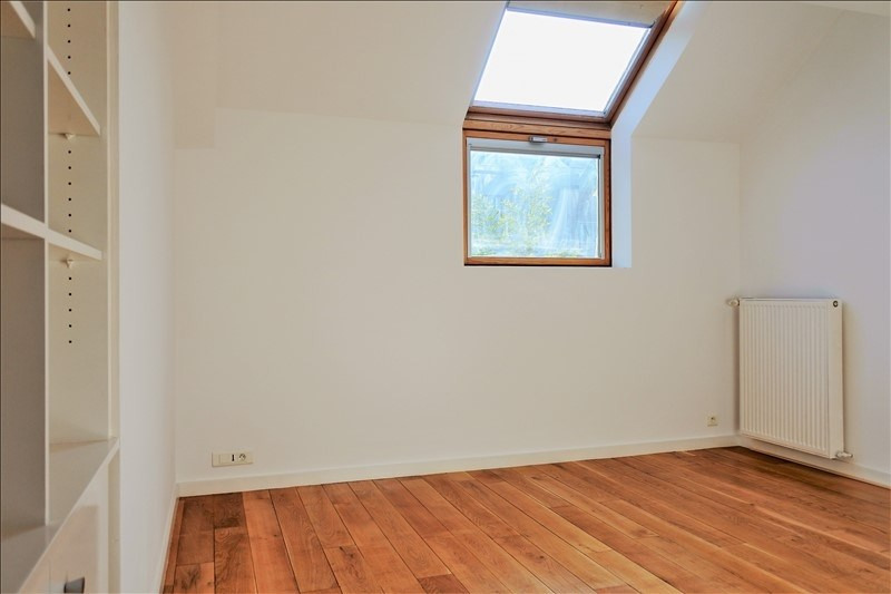 Vente de prestige maison / villa Suresnes 2400000€ - Photo 14