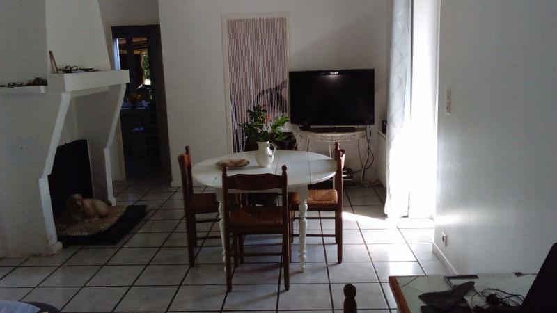 Sale house / villa Sanguinet 241000€ - Picture 8