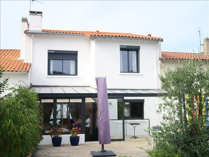 Deluxe sale house / villa Royan 598 000€ - Picture 1