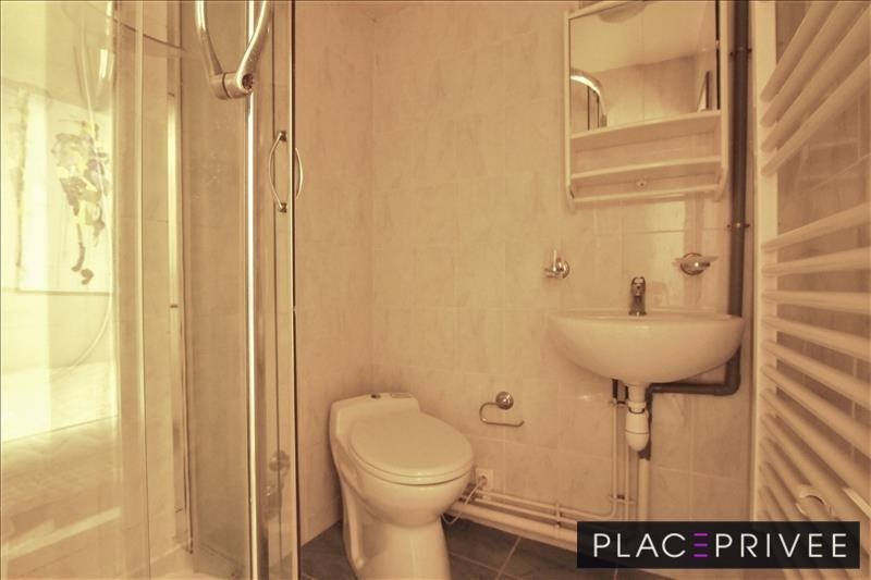 Location appartement Nancy 640€ CC - Photo 4
