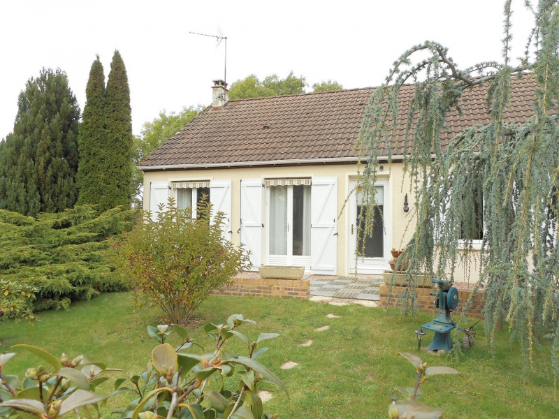 Sale house / villa Falaise 7 mns 144 900€ - Picture 1