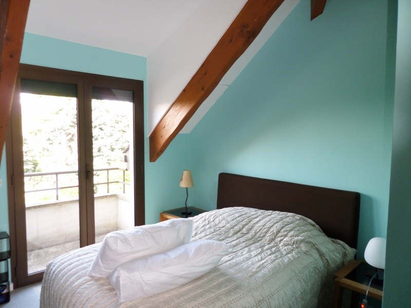 Vente de prestige maison / villa Louveciennes 1400000€ - Photo 6