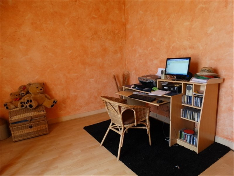 Vente maison / villa Avensan 230000€ - Photo 4