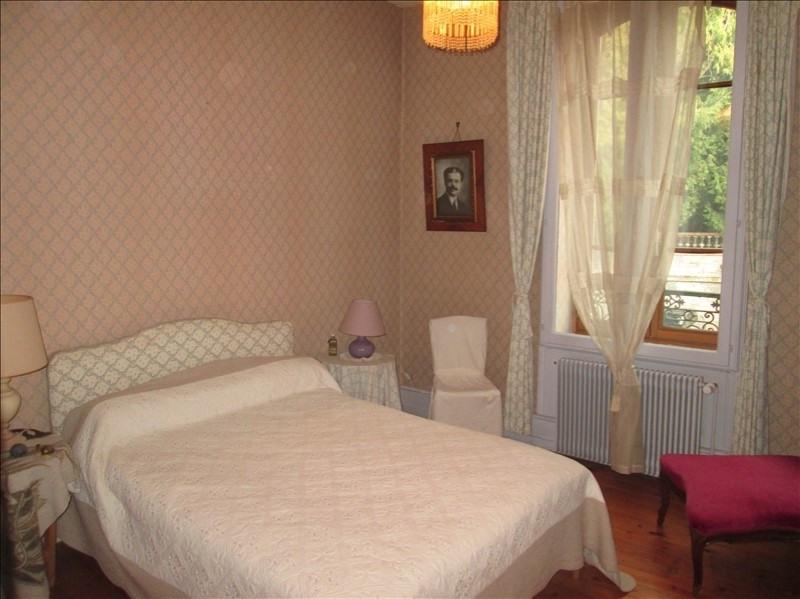 Sale house / villa Macon 294000€ - Picture 14