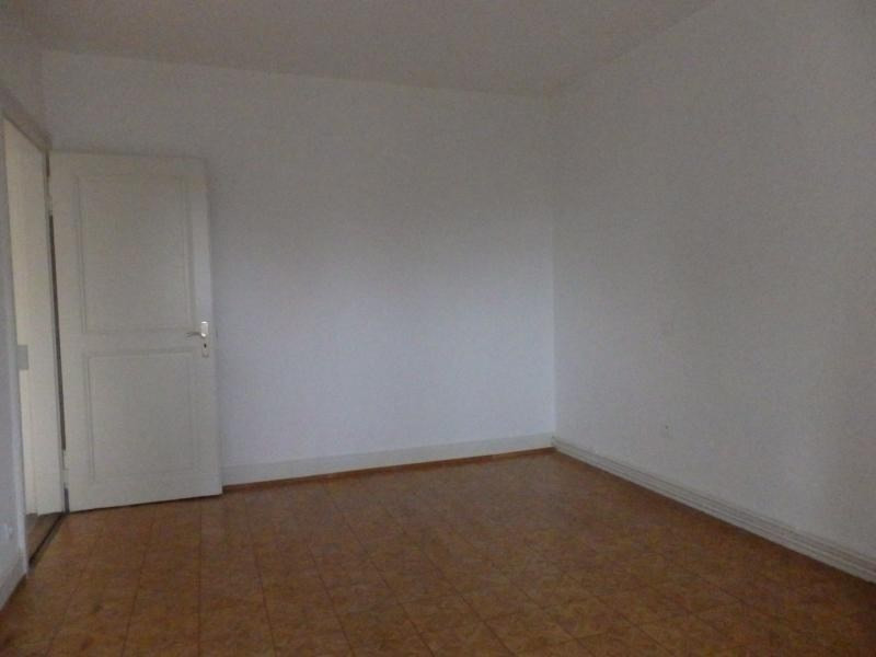 Location appartement Strasbourg 795€ CC - Photo 6