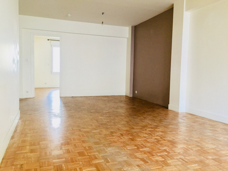 Vente appartement Paris 2ème 910 000€ - Photo 7