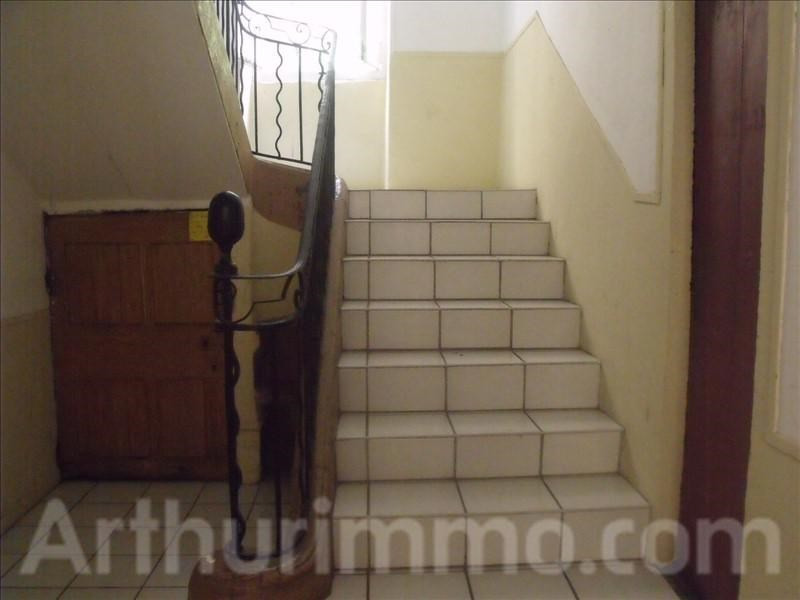Vente appartement Lodeve 67 000€ - Photo 3