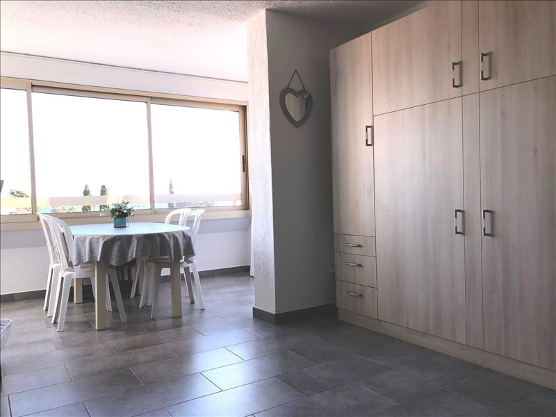 Vente appartement La londe les maures 178 200€ - Photo 3