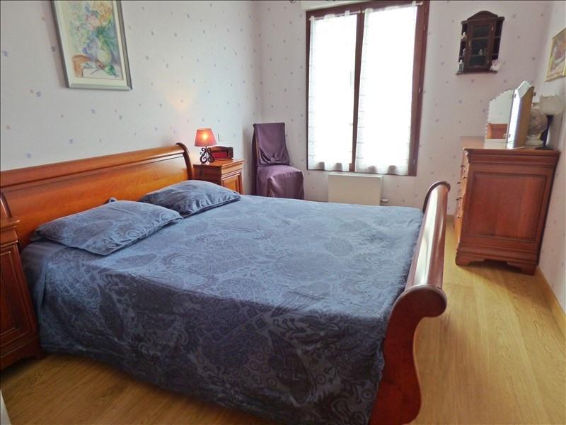 Venta  apartamento Aix les bains 379000€ - Fotografía 4