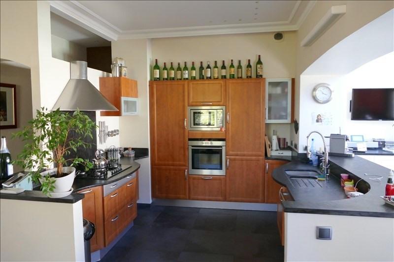 Deluxe sale house / villa Vaux sur mer 825000€ - Picture 6