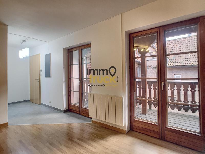 Verkauf wohnung Molsheim 119700€ - Fotografie 5