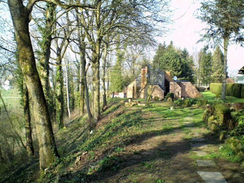 Vente maison / villa Sud est de saint quentin 232000€ - Photo 2