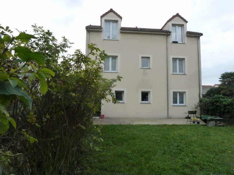 Sale apartment Villejuif 428000€ - Picture 7
