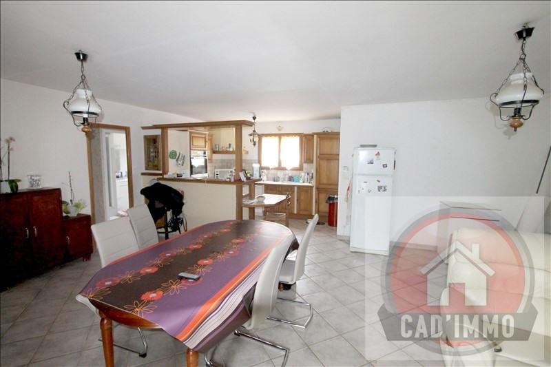 Sale house / villa La force 172000€ - Picture 2