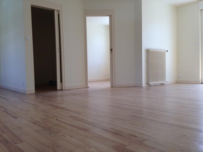 Vente maison / villa Saint-brieuc 282 060€ - Photo 6