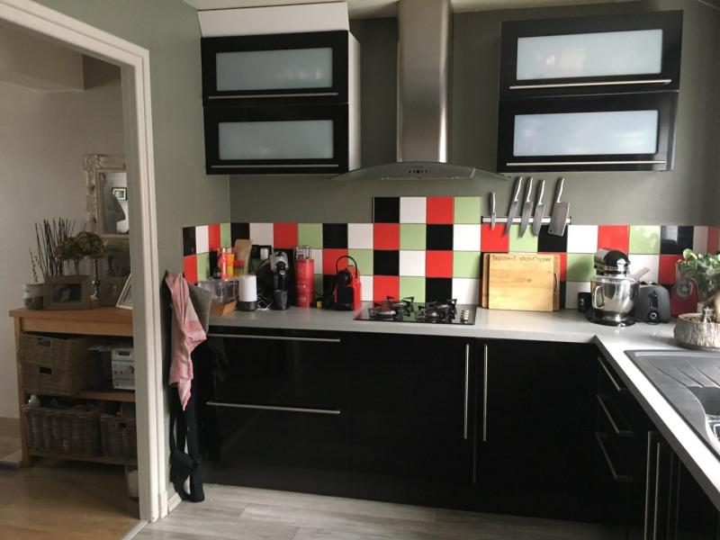 Sale house / villa Lille 242500€ - Picture 8