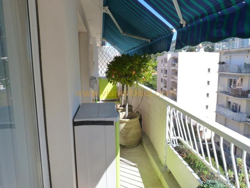 Life annuity apartment Le cannet 55 000€ - Picture 1
