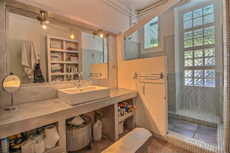 Vente maison / villa Nimes 509000€ - Photo 4