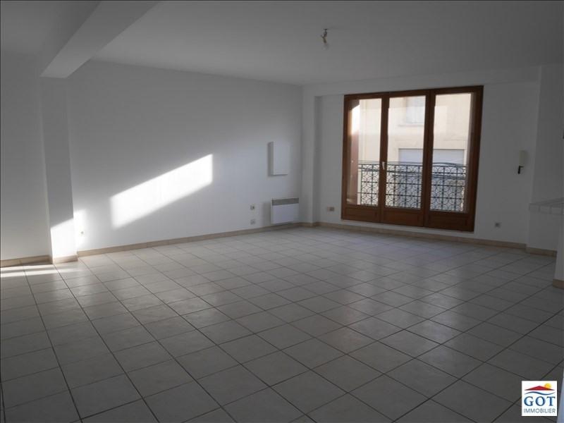 Sale building Torreilles 220000€ - Picture 3
