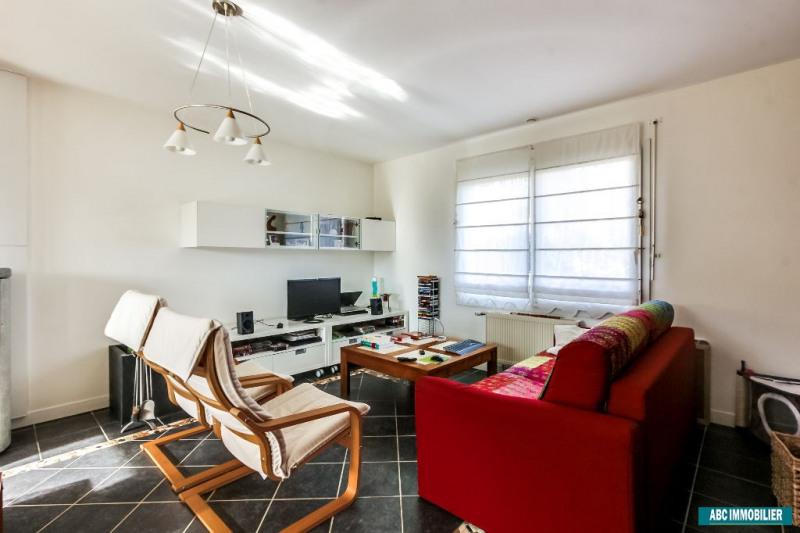 Vente maison / villa Limoges 217300€ - Photo 4