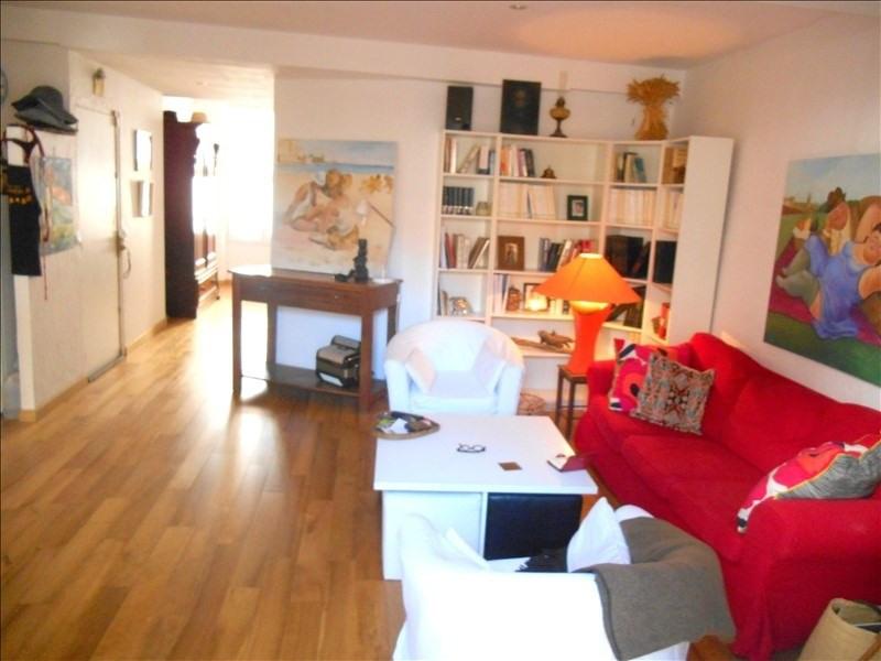 Vente appartement Port vendres 220000€ - Photo 2