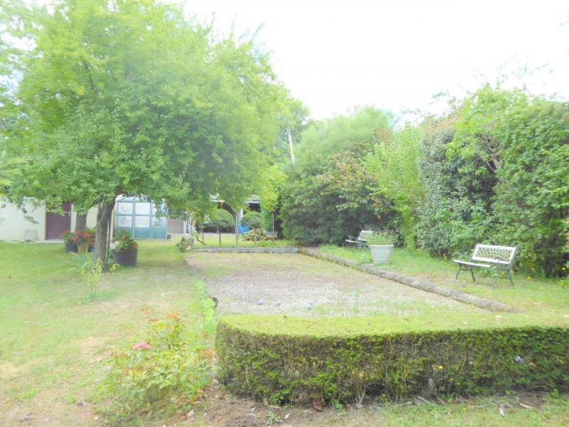 Sale house / villa Saint-brice 275000€ - Picture 26