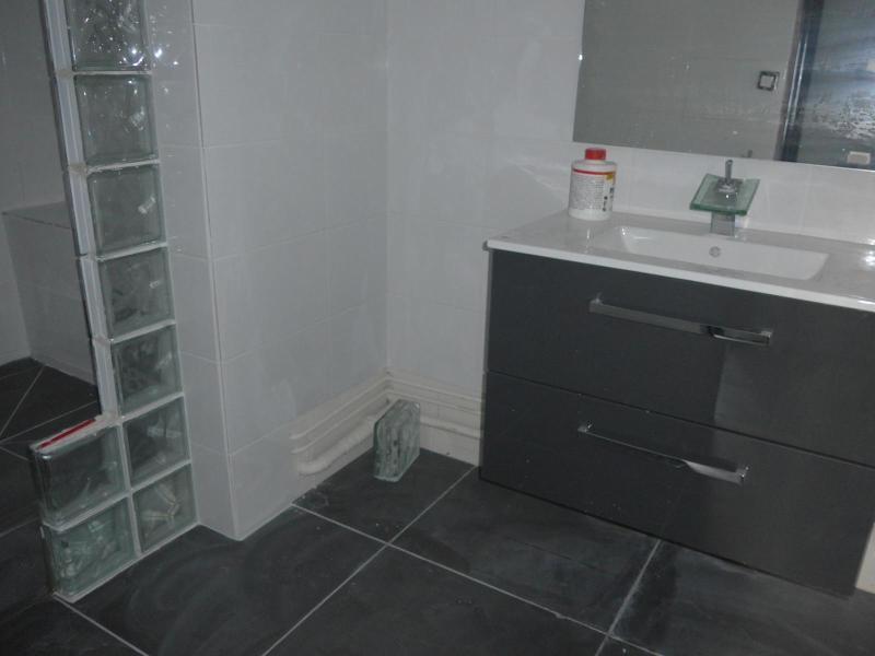 Location appartement Lyon 9ème 1170€ CC - Photo 8