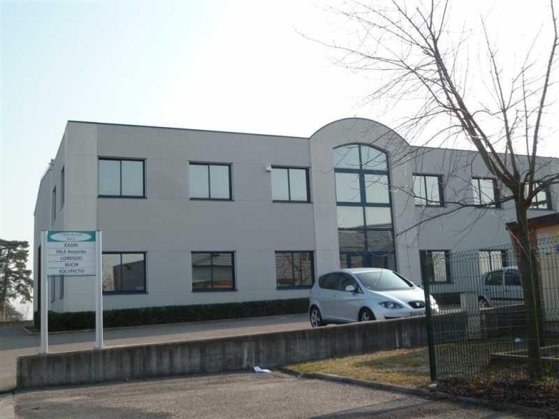 Location Bureau La Tour-de-Salvagny 0