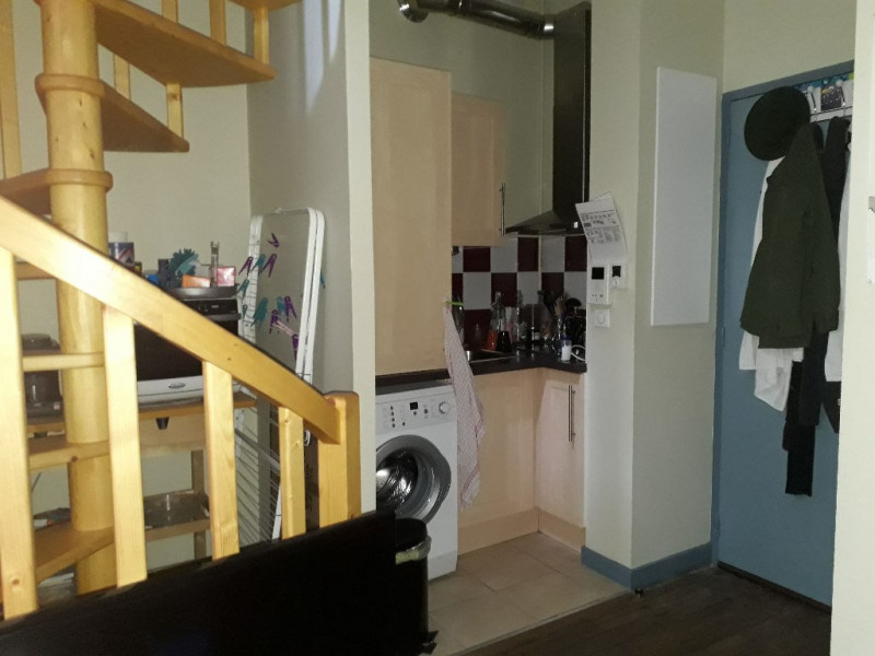 Location appartement Limoges  - Photo 2