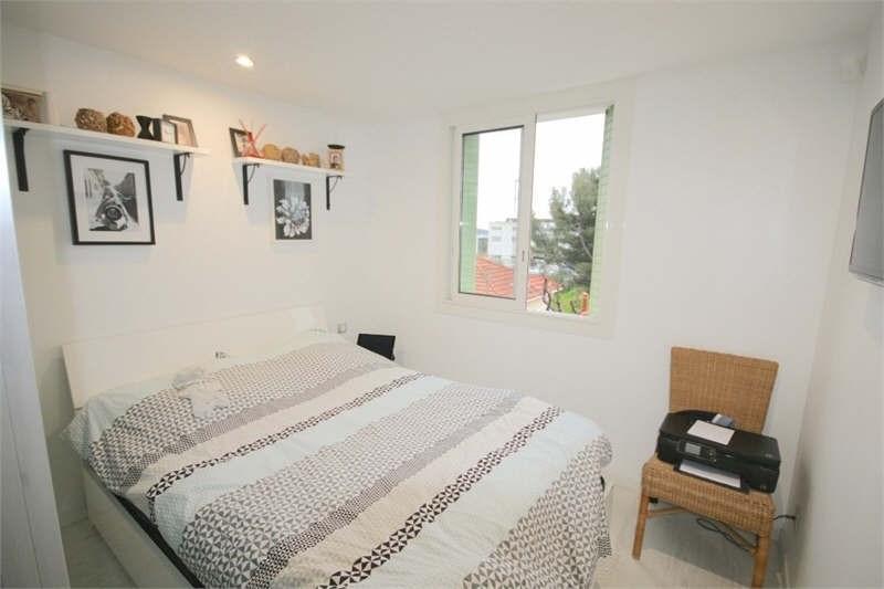 Sale apartment Toulon 159999€ - Picture 8