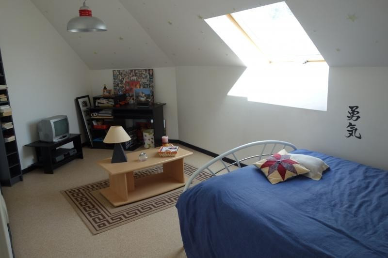 Vendita casa Gambais 420000€ - Fotografia 8