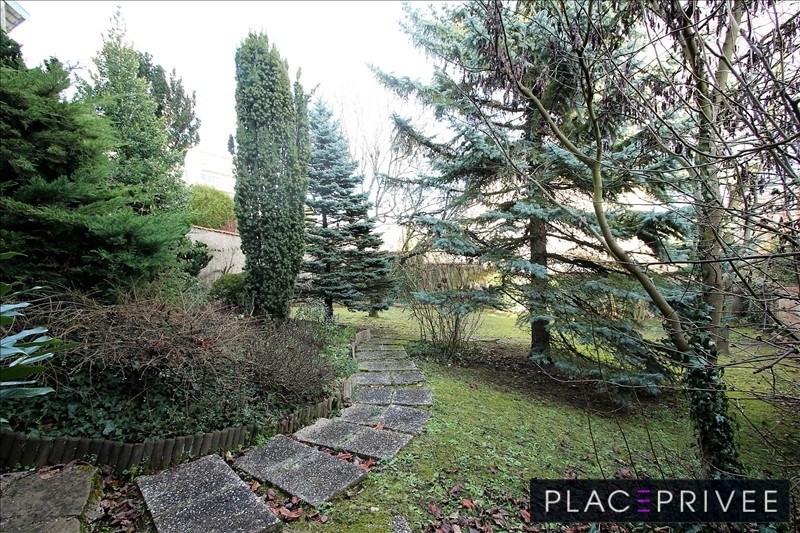 Sale house / villa Nancy 475000€ - Picture 11