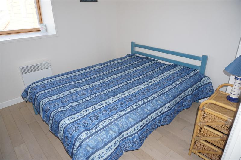 Vacation rental apartment Stella plage 445€ - Picture 6