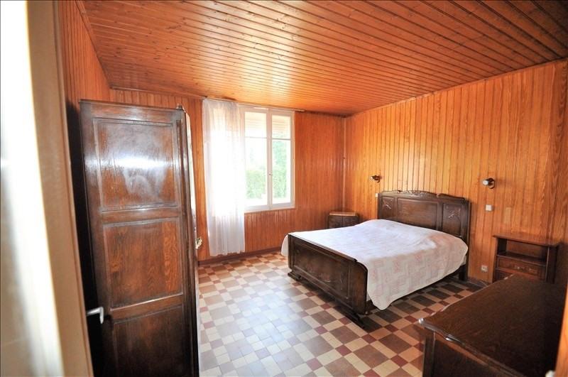 Vente maison / villa Arthon en retz 126500€ - Photo 3