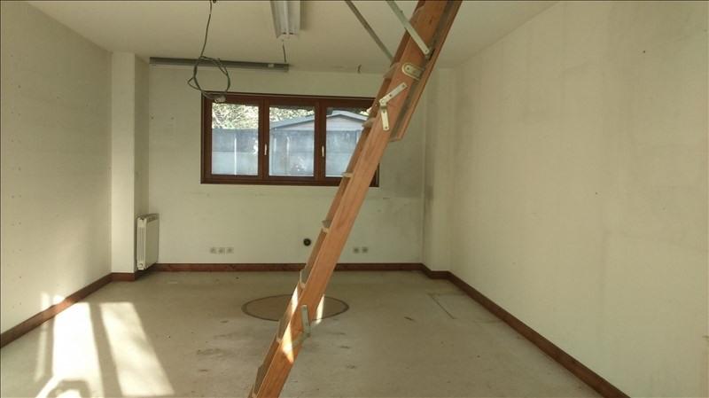 Vente maison / villa Proche sens 71000€ - Photo 3